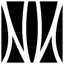 Goldschmiede Nina Kocher Logo